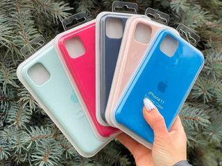 Чехол,чехлы huse husa pentru iphone Samsung xiaomi защитное стекло sticla protectoare