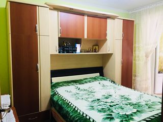 Продается 2-х  комнатная квартира, 42500 евро