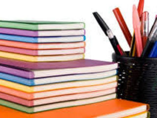 Как и где купить ежедневники, канцелярские книги узнайте тут!