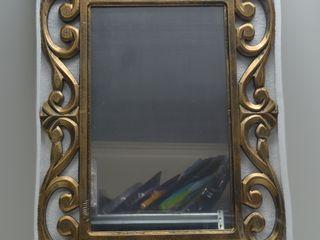 Oglinda зеркало oglinzi зеркала