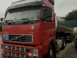 Volvo FH380