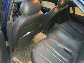 Mazda Xedos