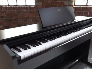 Цифровое фортепиано Yamaha YDP 103