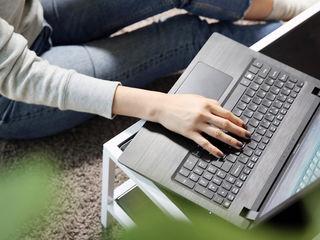 """Acer Aspire A315-31 15.6""""  achitare în rate în termen de la 6-36 luni!"""