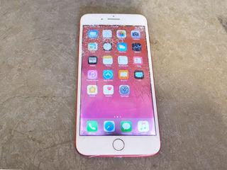 Iphone 8/8+ Разбил? Не страшно, приноси к нам!