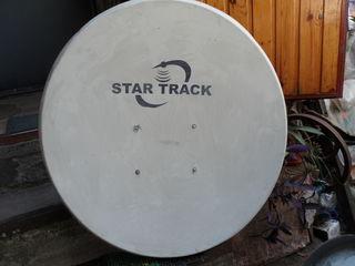 спутниковое оборудование