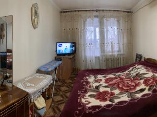 Apartament în centrul orașului Florești