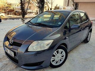 Automobile econom clasa la cela mai mici preturi , de la 10 euro !!! Авто эконом класса 24/7 Viber