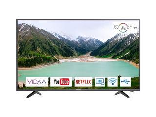 Televizoare noi, posibil in credit, cu garantie. телевизоры новые, возможно в кредит, с гарантией