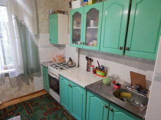 Продаю квартиру с хорошим ремонтом( 143 серия) центр 30500евро
