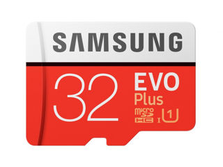 MicroSD 16GB 32GB 64GB Samsung, Sandisk, Kingston