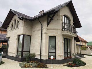 Casa   Дом   от/de la 130 €/m2