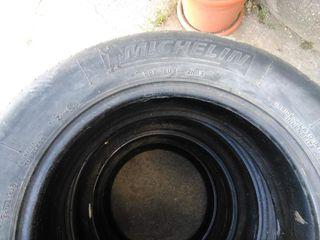 Cauciucuri Michelin 205/60 R16