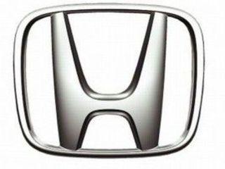 Настройка аудио системы на Honda CRV для приёма телефонных звонков