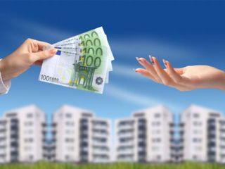 Credite pentru locuinte si afaceri