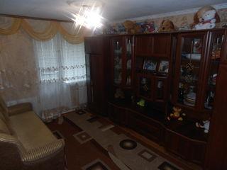Se vinde apartament cu o camera la soroca noua