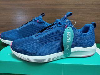 Красовки мужская обувь, женские кроссовки, детские кроссовки кишинев Adidasi Nike Puma Adidas