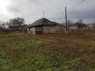 Продается дом в Садовое... 7.900е