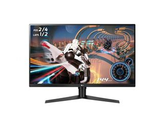 "Monitor LG 32GK850F-B 32"" / 0% în 3 Rate/ Монитор LG 32GK850F-B 32"""