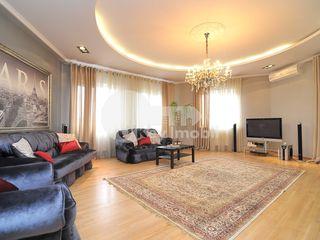 Chirie apartament de lux, bloc nou, Centru, 650 € !
