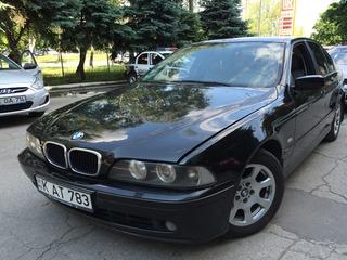 Chirie auto rent a car прокат авто