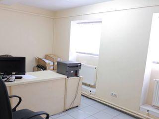 Chirie, Oficiu, Centru, 470 mp, 3300 €