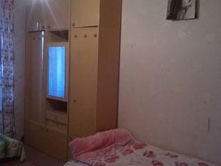 Apartamentul este mobilat si dotat cu tehnica, internet, wi-fi, telefon, tv cablu.  urgent   urgent