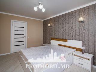 Apartament cu o cameră Euroreparație Complexul Cuza Vodă-AMIC