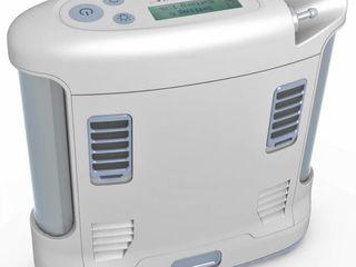 Concentrator de oxigen 5L- Inogen One G3