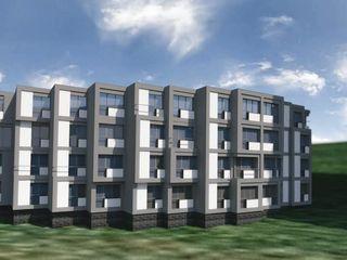Apartament cu 3 camere, Stauceni, Centru!