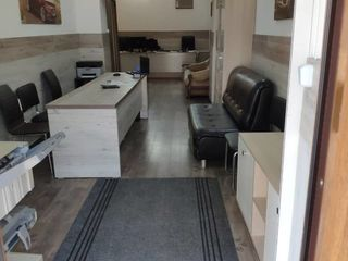 Сдаем торгово-офисное помещение 50 м2 в Центре на ул.Пушкино!