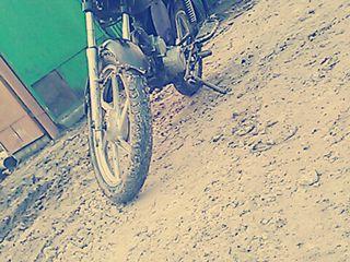 Wolf motors worfmotor