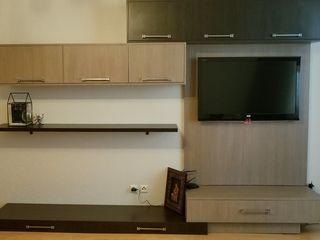 Perete TV/стенка