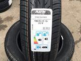 195/55 R15 Platin Rp420 (Germany) / доставка , livrare