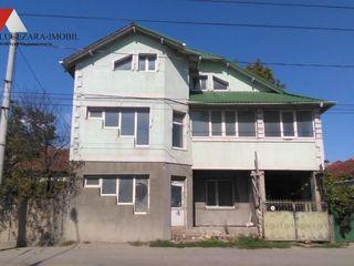 Продаю дом котельцовый начало Дурлешт 1 линия.