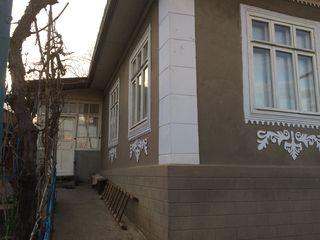 Продаётся жилой дом в городе фалешты