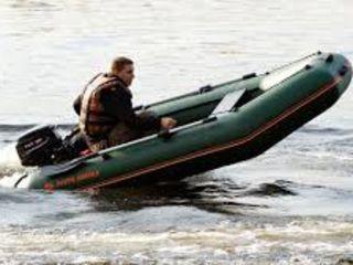 Лодки 'Kolibri' От производителя. Официальный дилер.