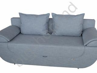 Canapea Confort Olia 5 (410). Новейшие продукты!