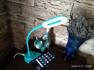 Заряжай свой мобильный без проводов!Надежная зарядка телефона без проводов по суперцене