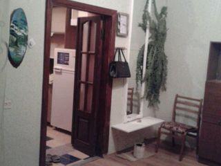 Se da in chirie casa cu o camera sector botanica 150 euro