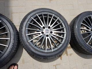 Vw - Audi- Mercedes