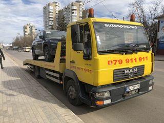 evaKuator 24/24 autospasmd 24/24 эвакуатор 24/24 tral tractari auto 24/24
