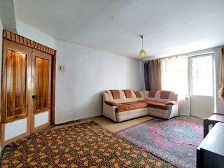 Продается 3х- комнатная квартира - 67м2. 3 из 5 этаж !!! Первый взнос 4000 евро !!!