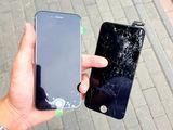 Ремонт  iPhone Бельцы