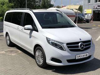 Mercedes auto-chirie авто-прокат rent-car