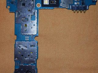 Samsung Galaxy Note 4 SM-N910C. Куплю Материнскую плату или телефон с разбитой матрицей.