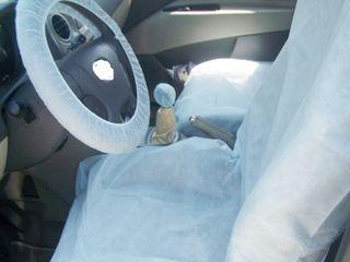 Мешки для шин, дисков  и шин на дисках чехлы для сидений руля + ручка передач