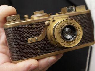 Куплю старые фотоаппараты и объективы