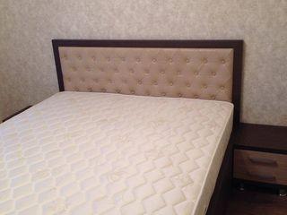 Se oferă spre închiriere apartament сu 1 cameră Sector Centru Strada Ion Inculeț