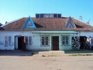Продаются торговые помещения в г.Каменка на центральном рынке=$19990